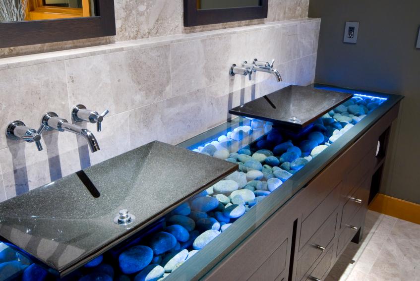 Fußboden Neu Machen ~ Fußboden service f rohlof in dorsten u laminat vinylboden und