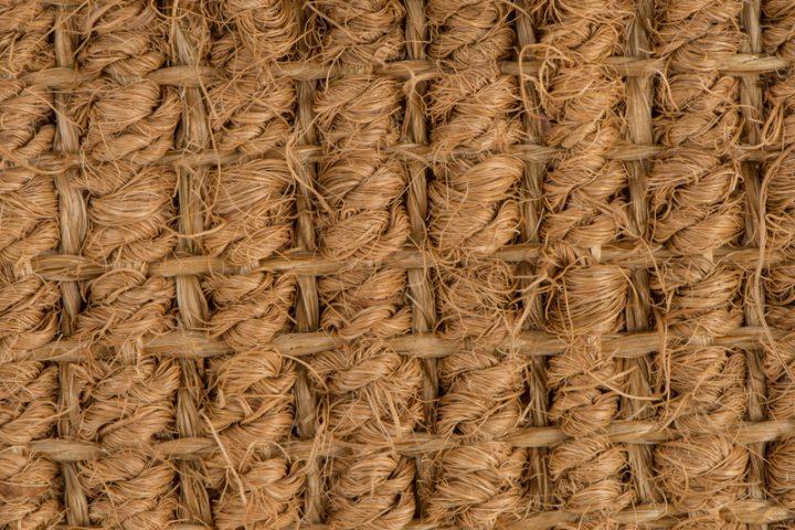 Sisalteppich  Sisalteppich reinigen » Erprobte Methoden im Überblick