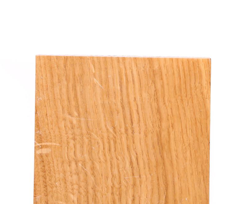 sockelleisten f r heizungsrohre anbieter und preise in der bersicht. Black Bedroom Furniture Sets. Home Design Ideas