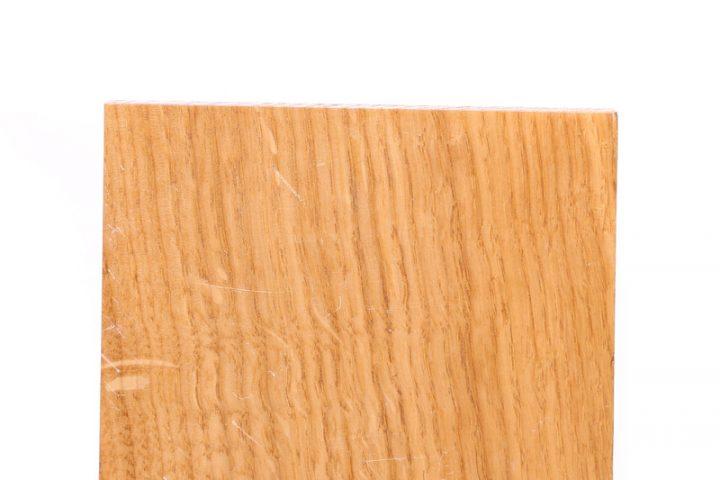 Sockelleisten Holz