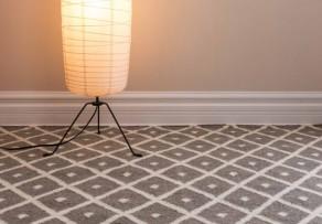 sockelleisten mit kabelkanal bezugsquellen und preis bersicht. Black Bedroom Furniture Sets. Home Design Ideas