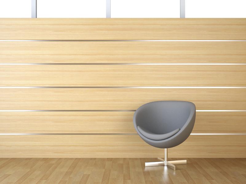 sockelleisten aus metall wichtige kauftipps und passende anbieter. Black Bedroom Furniture Sets. Home Design Ideas