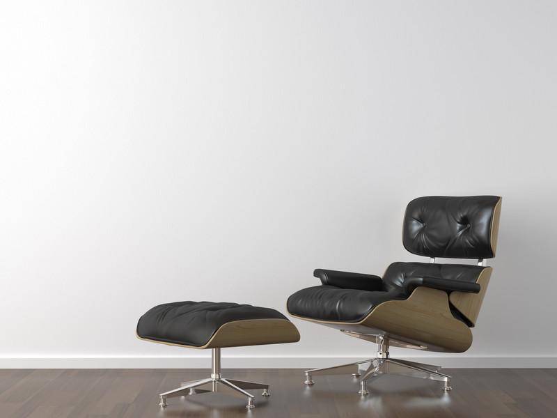 sockelleisten f r heizungsrohre kaufratgeber anbieter. Black Bedroom Furniture Sets. Home Design Ideas