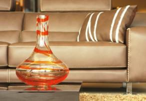 sofa sessel neu beziehen lassen diese kosten entstehen. Black Bedroom Furniture Sets. Home Design Ideas
