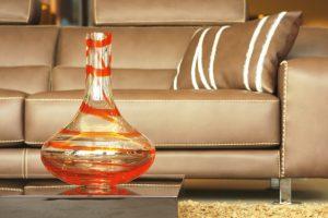 Sofa neu beziehen lassen Kosten