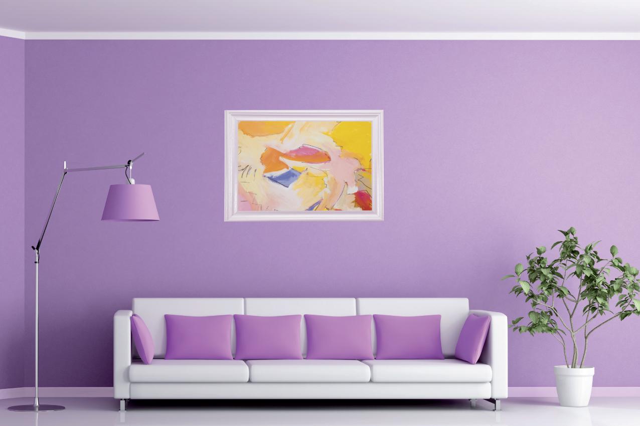 deckenleiste silber wand und deckenleiste eiche hell echtholzfurnier endfeststeller universal. Black Bedroom Furniture Sets. Home Design Ideas