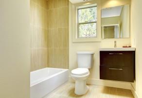 sp lkasten aufbau wie ist der sp lkasten aufgebaut. Black Bedroom Furniture Sets. Home Design Ideas