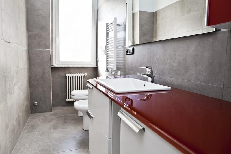 wasserhahn austauschen trendy wasserhahn haus reparatur handwerker with wasserhahn austauschen. Black Bedroom Furniture Sets. Home Design Ideas