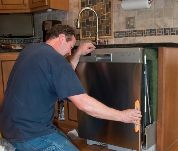 splmaschine einbauen pkm dwati breite cm magedecke with splmaschine einbauen zum einbauen. Black Bedroom Furniture Sets. Home Design Ideas