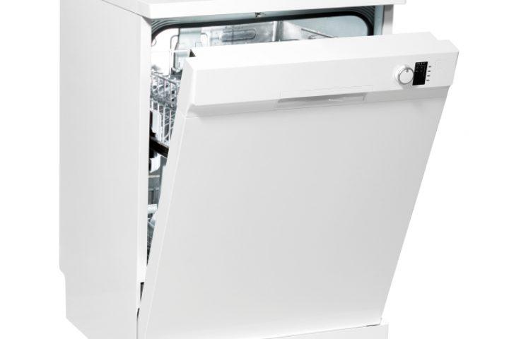 Fabulous Zeichen auf der Spülmaschine » Was bedeuten die Symbole? UN72