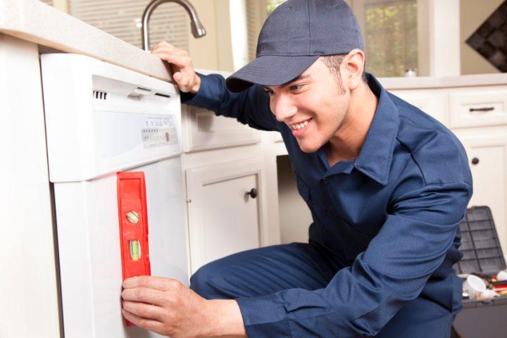 Spülmaschine Anschließen Ausführliche Anleitung