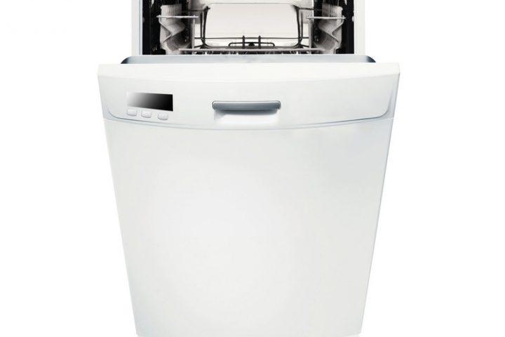 Bomann Kühlschrank Nach Transport : Spülmaschine liegend transportieren » so gehts