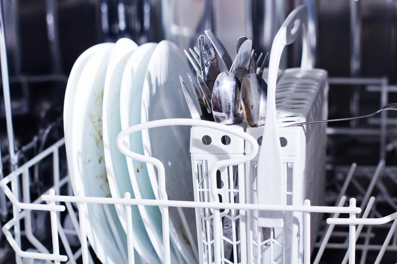 Siemens Kühlschrank Alarm Leuchtet : Kühlschrank piept woran kann s liegen