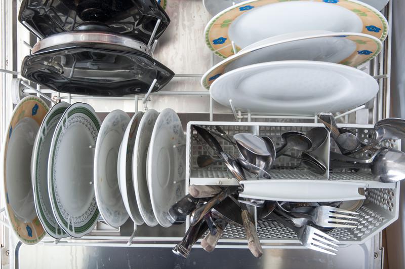 Ysccsy kreative doppelschicht sp le haushalt kunststoff for Spulmaschine verstopft wasser steht