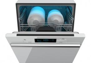 sp lmaschine zieht kein wasser woran kann das liegen. Black Bedroom Furniture Sets. Home Design Ideas