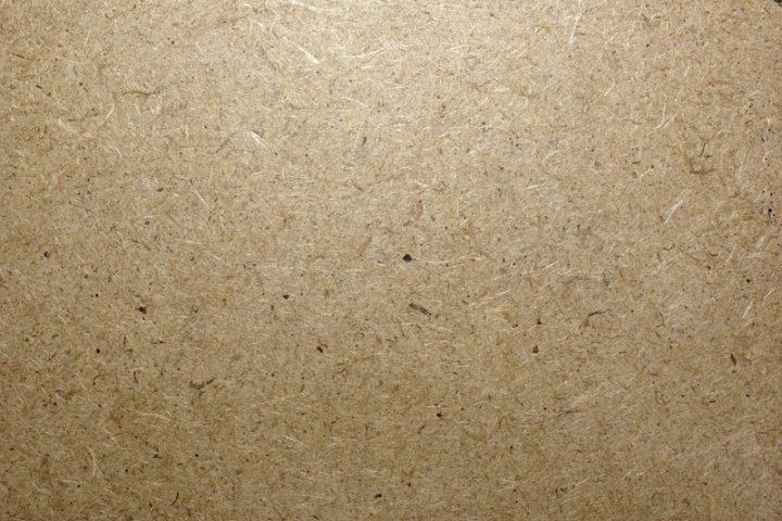 Fabulous Spanplatten Maße » Die Standardmaße im Überblick YR47