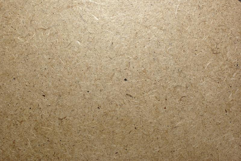 Spanplatte – diese Maße gibt es