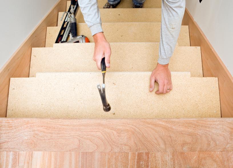 Fußboden Bad Ausgleichen ~ Spanplatten ausgleichen diese möglichkeiten haben sie