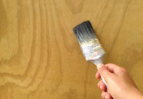 sperrholz bearbeiten diese methoden gibt es. Black Bedroom Furniture Sets. Home Design Ideas