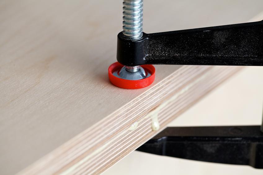 Fußboden Aus Sperrholz ~ Sperrholz verbinden diese möglichkeiten haben sie