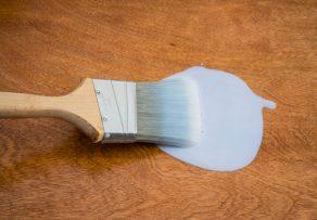 sperrholz versiegeln womit und wie wird 39 s gemacht. Black Bedroom Furniture Sets. Home Design Ideas
