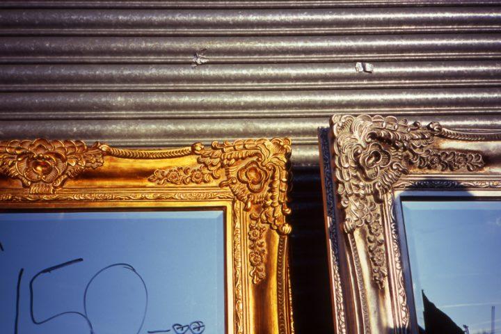Was kostet ein Spiegel?