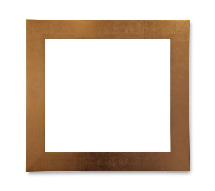 ein rahmen f r ihren spiegel so bauen sie ihn selbst. Black Bedroom Furniture Sets. Home Design Ideas