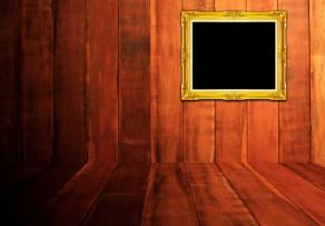 spiegel auf holz kleben detaillierte anleitung. Black Bedroom Furniture Sets. Home Design Ideas