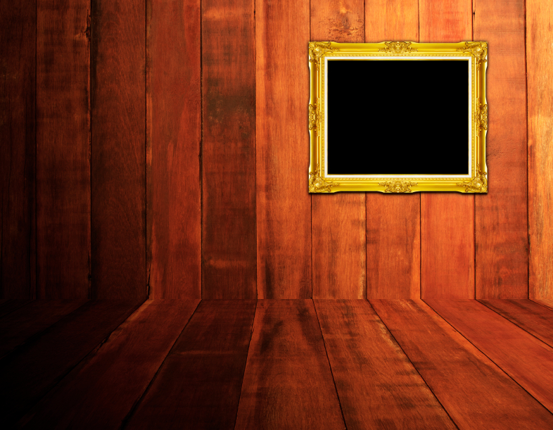 Spiegel Auf Holz Kleben Detaillierte Anleitung