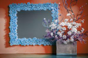 Spiegel Jahreszeiten