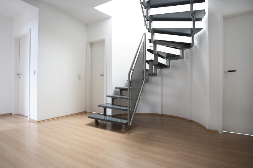 spindeltreppe aufbau vorteile nachteile mehr. Black Bedroom Furniture Sets. Home Design Ideas