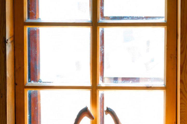 Sprossenfenster Preise