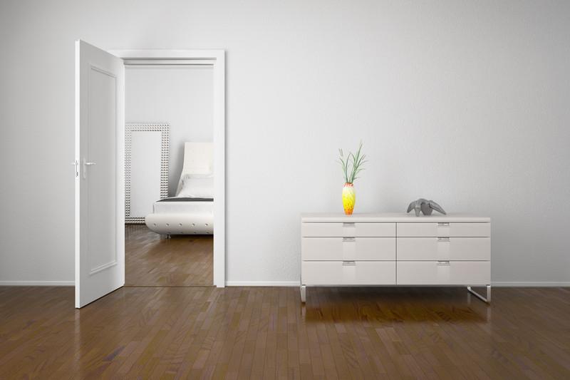 stahlzargen ausbauen das sollten sie beachten. Black Bedroom Furniture Sets. Home Design Ideas
