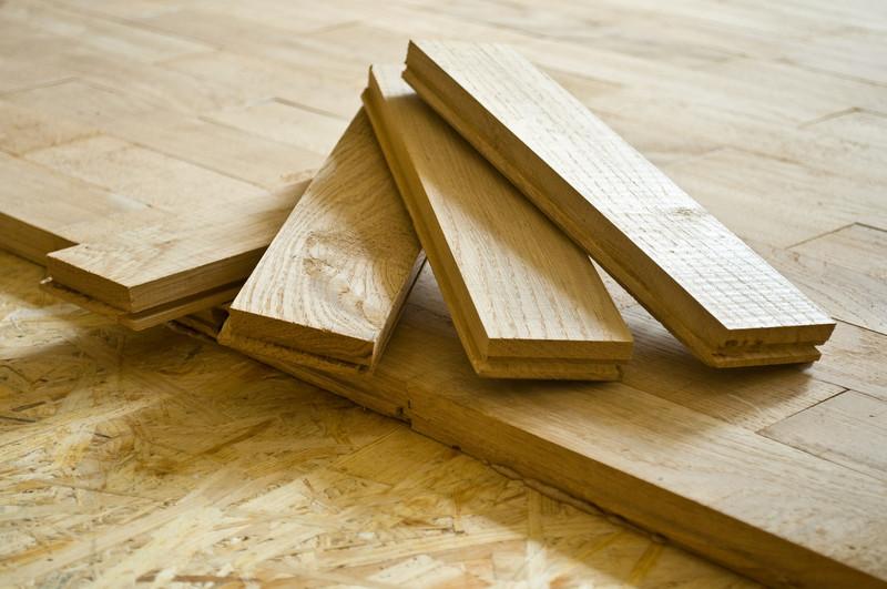 parkettboden verlegen 6 schritte anleitung zum feritgen. Black Bedroom Furniture Sets. Home Design Ideas