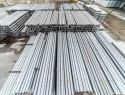 Stahl oder Aluminium: Was ist besser?