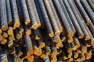 Stahl vor Rost schützen