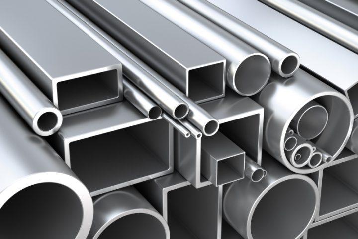 Stahl Wirtschaftlichkeit