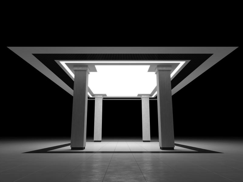 eigenschaften von stahlbeton ein berblick. Black Bedroom Furniture Sets. Home Design Ideas