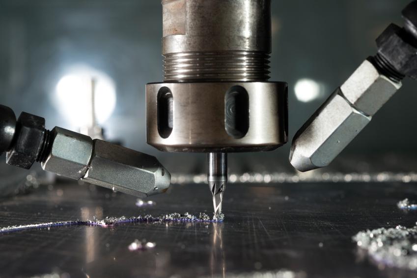Stahlblech Schneiden Womit Und Wie Geht S Am Besten