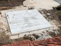Stahlfaserbeton für die Bodenplatte – ist das möglich, und welche Nachteile gibt es?