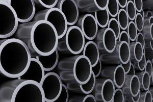Stahlrohre Abmessungen