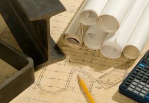 stahltr ger einbauen diese kosten kommen auf sie zu. Black Bedroom Furniture Sets. Home Design Ideas