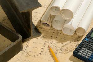 Stahlträger einsetzen Kosten