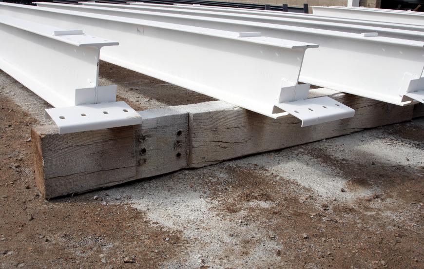 Stahltr ger grundieren darauf sollten sie achten for Grundieren vor streichen