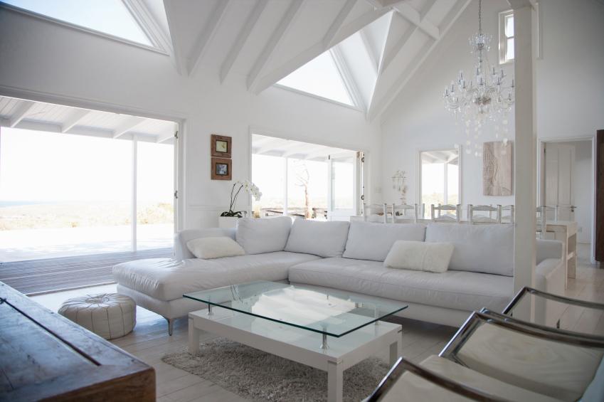 stahltr ger im wohnzimmer kosten statik und anderes. Black Bedroom Furniture Sets. Home Design Ideas