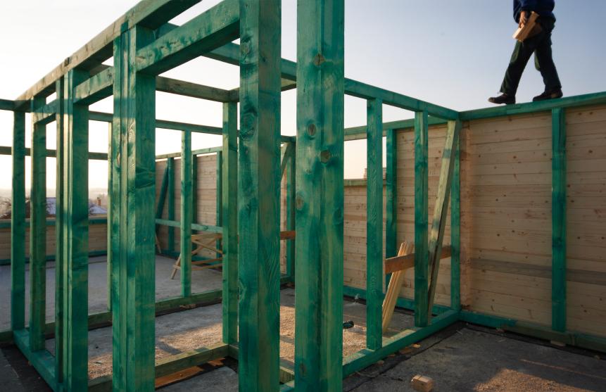 Stahlträger Mit Holz Verkleiden stahlträger mit holz verkleiden so gelingt s
