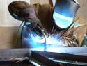 Stahlträger verstärken – wie geht das?