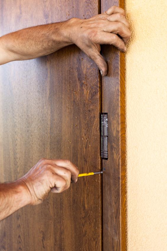 Stahlträger Mit Holz Verkleiden stahlzarge verkleiden das sollten sie bedenken