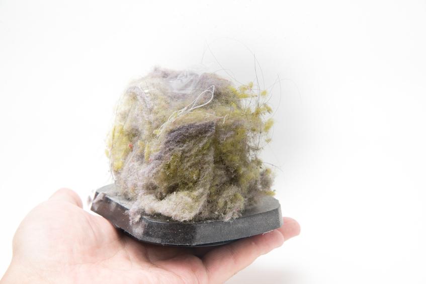 staubsauger filter reinigen so wird 39 s gemacht. Black Bedroom Furniture Sets. Home Design Ideas