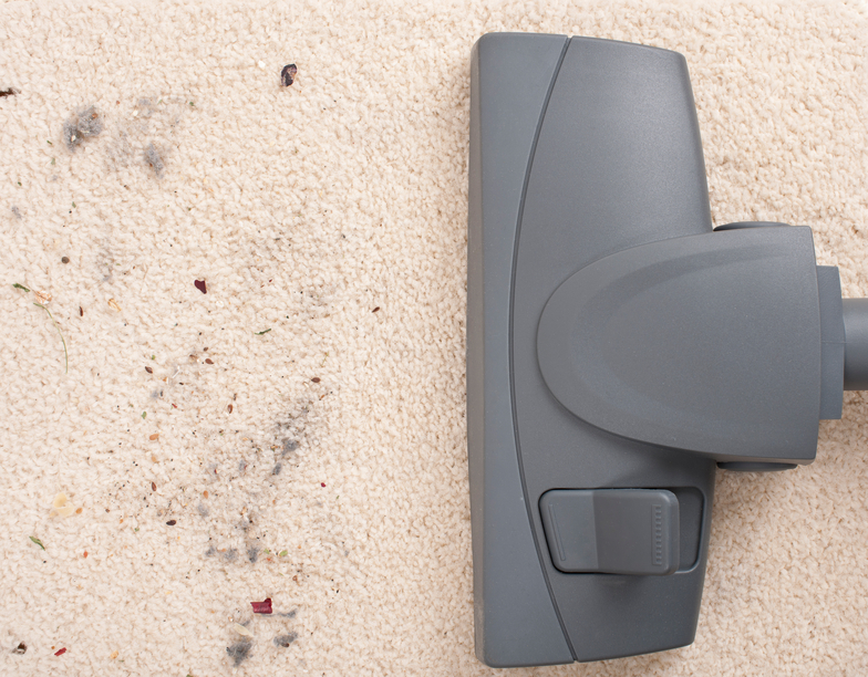 staubsauger geht nicht mehr an inspirierendes design f r wohnm bel. Black Bedroom Furniture Sets. Home Design Ideas